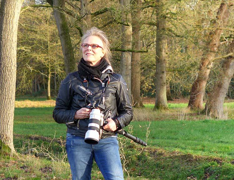 Fotograaf Peize, Groningen, PragtPlaatjes