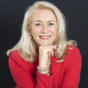 Profielfoto Groningen