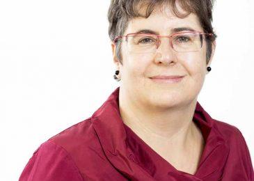 Drs. Nicole W. Baars-Verbrugge